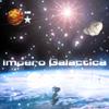 Impero Galactica