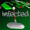 Infected (Infection 2)