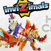Invizimals Hunt & Capture