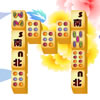 J'aime Mahjong Your Levels