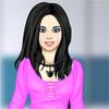 Jerseylicious Olivia