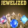 Jewelized