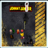 Johnny Jumper