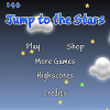 Jump to the Star