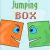 Jumping Box