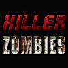 Killer Zombies