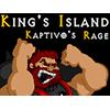 King's Island 1 Special Episode – Kaptivo's Rage