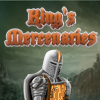 King's Mercenaries