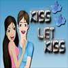 Kiss Let Kiss