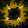 Kobra Team 1.3