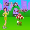 Kutty corner