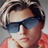Leonardo DiCaprio Celebrity Makeover