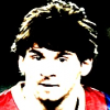 lionel messi nightmare 2