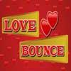 Love Bounce