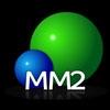 Magic Marbles 2