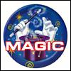 Magic Q