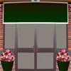 Magica lbouquet shop Escape