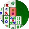 Mahjongg by Fupa