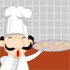 Make Stars Cookies