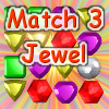 Match 3 Jewel