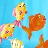 Match the fish pairs