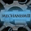 Mechanism 2