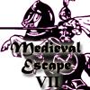 Medieval Escape 7