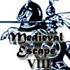 Medieval Escape 8