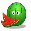 Melon: Final Pack