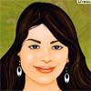 Miranda Cosgrove Celebrity Makeover