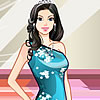 Miss Celebrity Dress Up