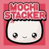 Mochi Stacker