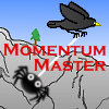 Momentum Master
