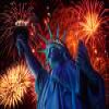 Monuments America Puzzle – 1 – Statue of Liberty
