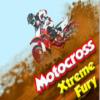 Motocross Xtreme Fury