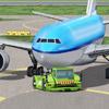 Move My Plane