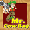 Mr.Cowboy