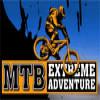 MTB Extreme Adventure