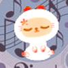 Music Expert