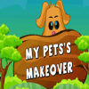 My Pet's Makeover
