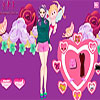 My Sweet Dressup