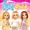 Nancy Gold