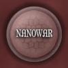 Nano War