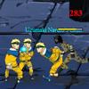 Naruto War 1.1