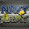 Navy VS Aramy