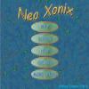 Neo Xonix