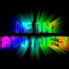 Neon-Avoider