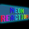 Neon Reaction