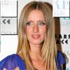 Nicky Hilton Image Disorder