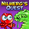 Nilmerg's Quest